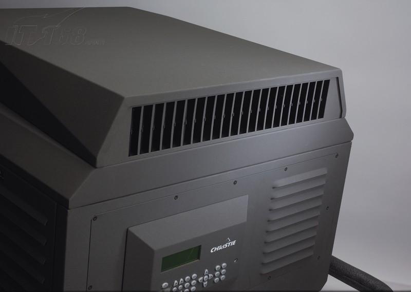 科视hd+30k投影机产品图片2