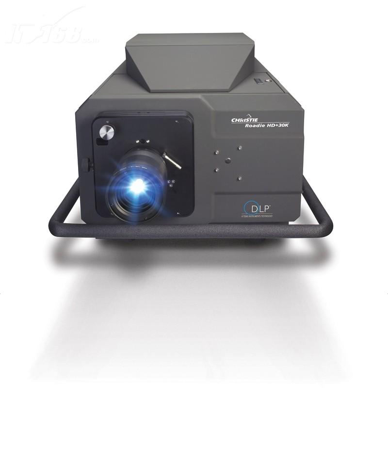 科视hd+30k投影机产品图片9
