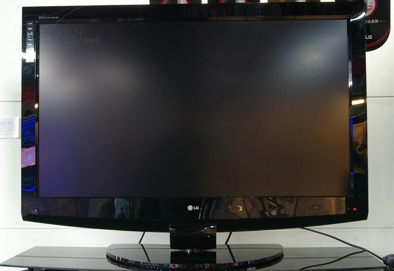 52寸液晶电视机尺寸_索尼klv-52x300a平板电视产品图片10