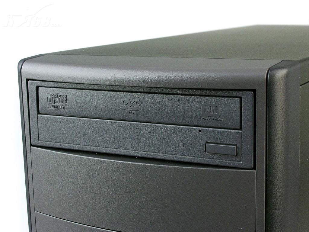 神舟新梦 G3500台式机产品图片26