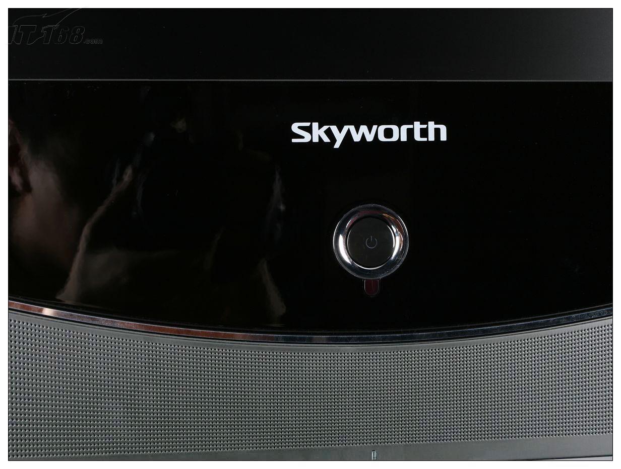 创维32l18rm液晶电视产品图片6