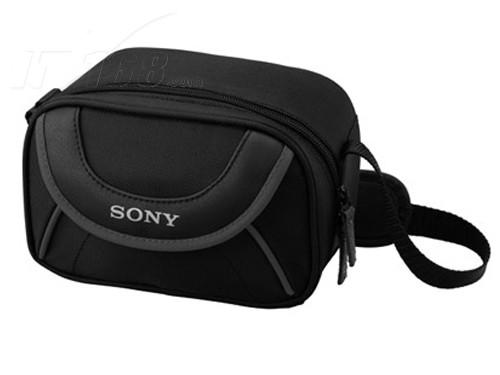 索尼lcs-x10相机包产品图片1素材-it168相机包图片大全