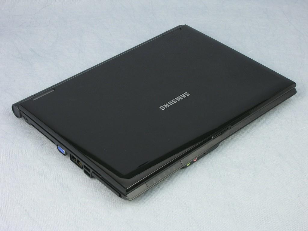 三星R26 KX03笔记本产品图片2