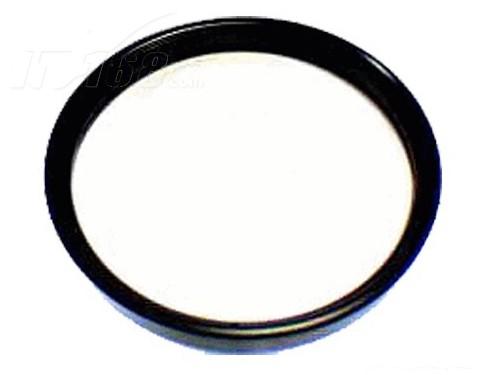 大自然52mm 倒影镜uv镜产品图片2素材-it168uv镜图片