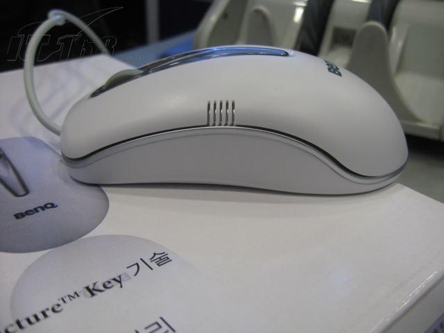 键盘连接方式 无线