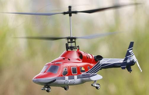 zf专利共轴直升机复合材料桨叶结构设计的方法