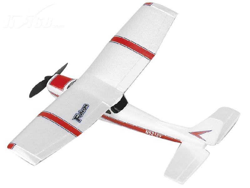 4604航模产品图片1素材-it