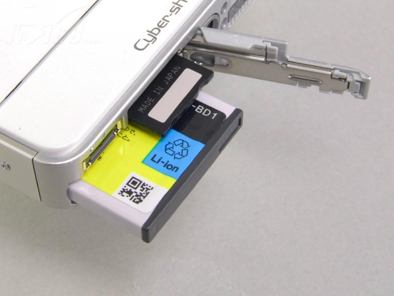 索尼T2数码相机产品图片111