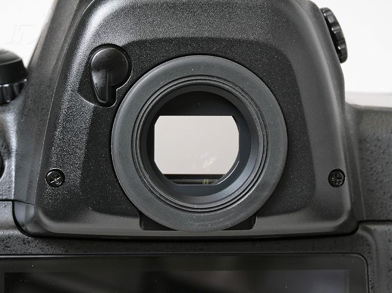 尼康d3x取景器图片素材-it168数码相机图片大全