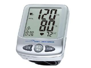 L 168HB血压计产品图片1素材 IT168血压计图片大全