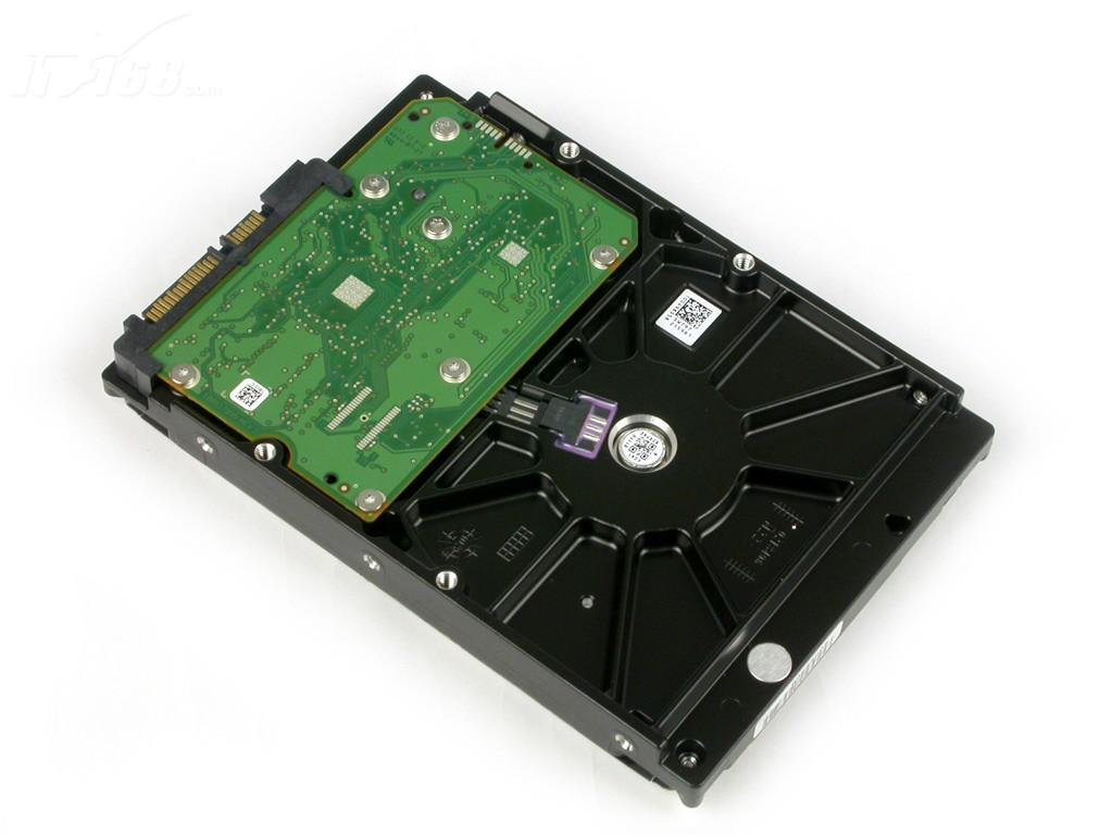 希捷500g/7200.12/16m/串口硬盘产品图片11