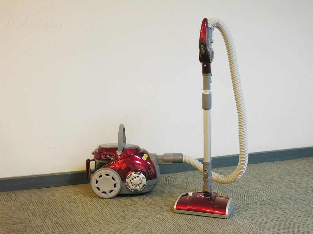 lgv-cd321cas蒸汽吸尘器吸尘器产品图片22素材-it168