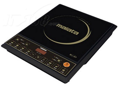 万利达mc-2182电磁炉产品图片1