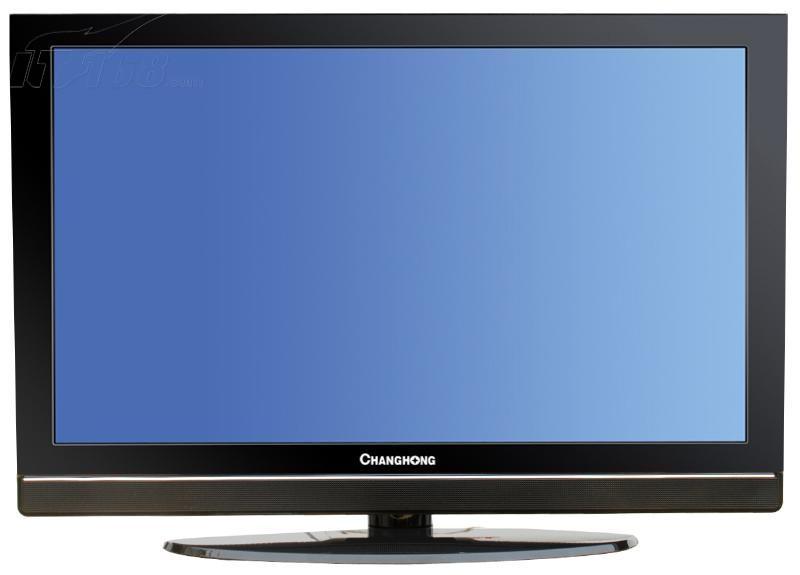 长虹液晶电视机_上海电视机专卖