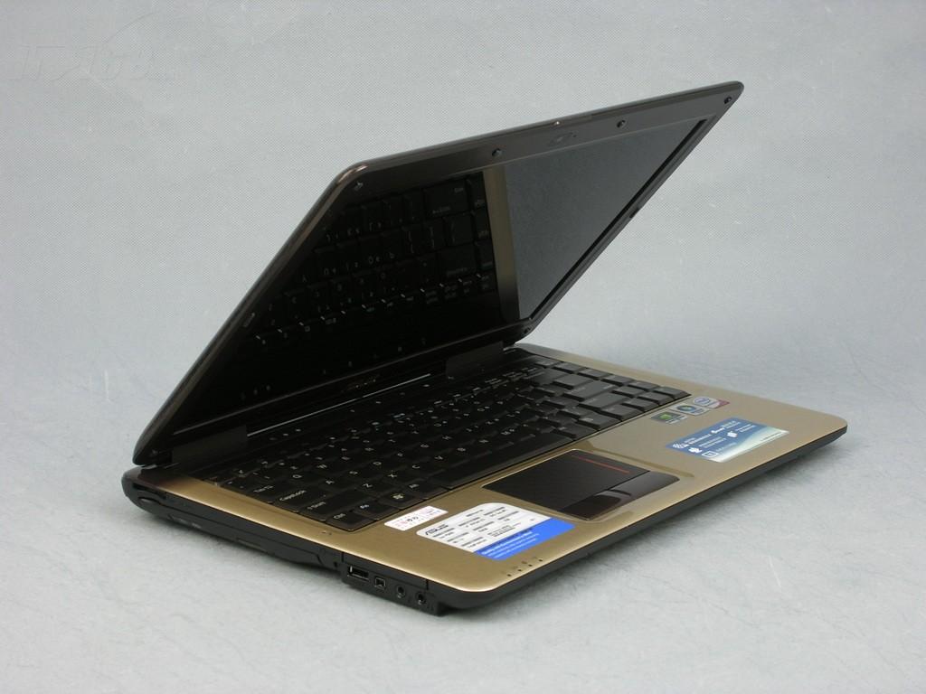 华硕vm592u能换双频网卡吗?