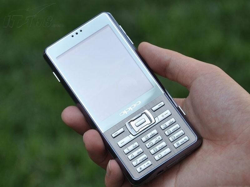 oppof29外观图片2素材-it168手机图片大全