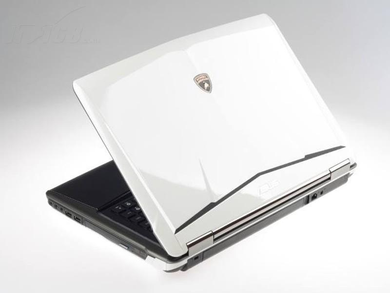 华硕蓝博基尼vx5笔记本产品图片2素材-it168笔记本