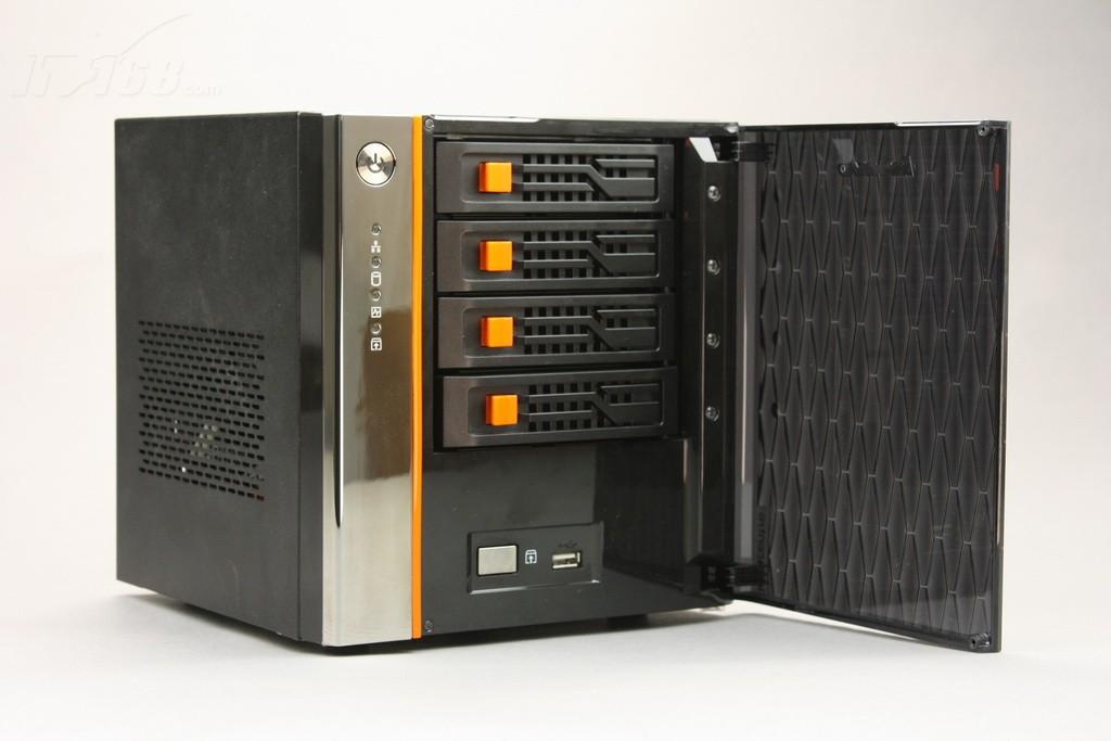 IT168联想ideacentre D400(标配无硬盘)产品页面为您提供Lenovo ideacentre D400(标配无硬盘)相关报价、参数、评测、图片、评论等信息,了解联想ideacentre D400(标配无硬盘)详情尽在IT168