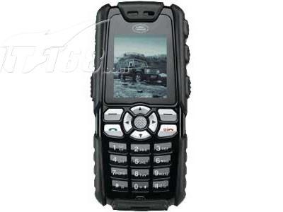 sonims1(路虎版)手机产品图片1
