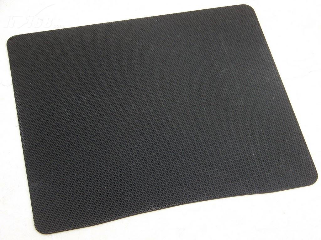 steelpad9hd鼠标垫产品图片11素材-it168鼠标垫图片