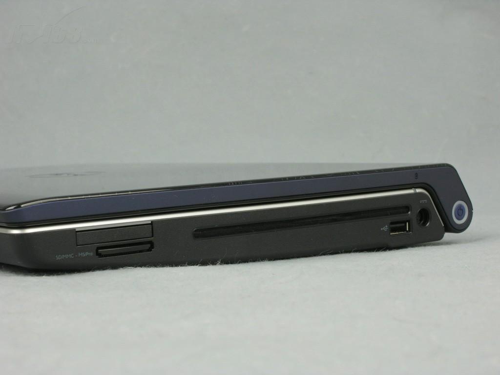 戴尔Studio 1555 T6500 笔记本产品图片23素材