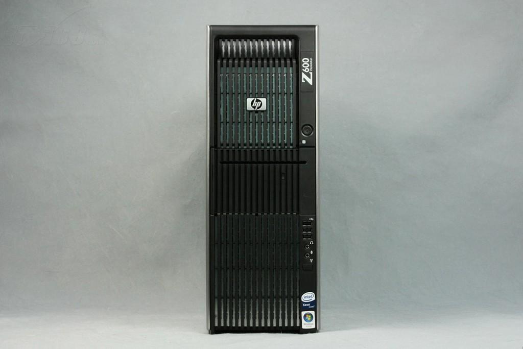 e5504/3gb/250gb)工作站产品图片4素材