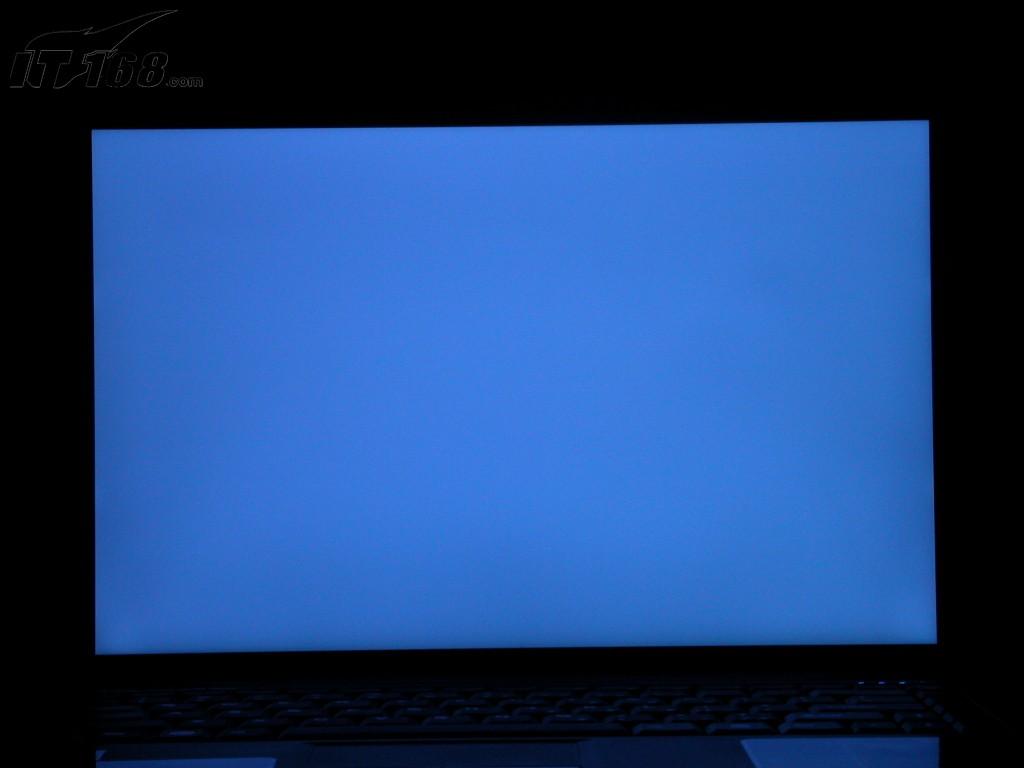 神舟优雅HP500 D5笔记本产品图片5