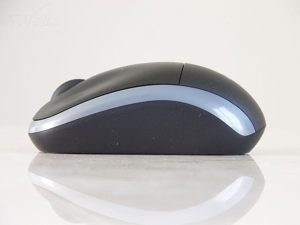 罗技m215无线鼠标鼠标产品图片15素材-it168鼠标图片