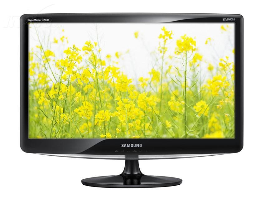 创维 电视 电视机 显示器 850_638