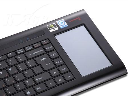 长城u510一体电脑产品图片3素材-it168一体电脑图片