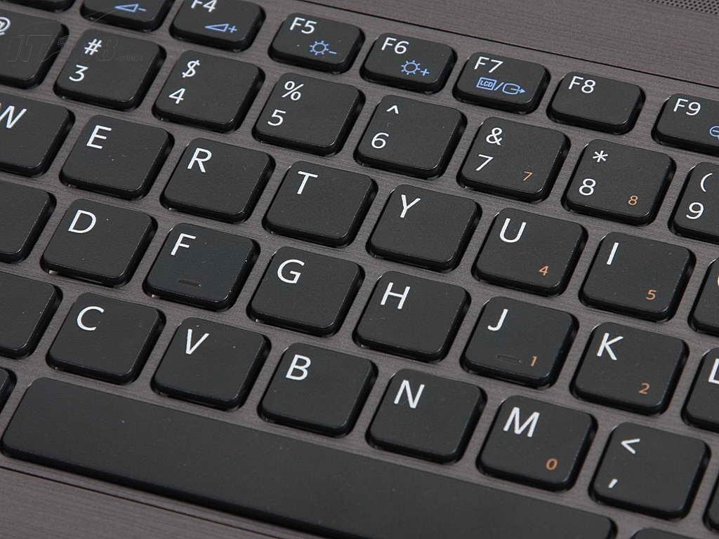 索尼nw35e/b(黑)笔记本产品图片9素材-it168笔记本