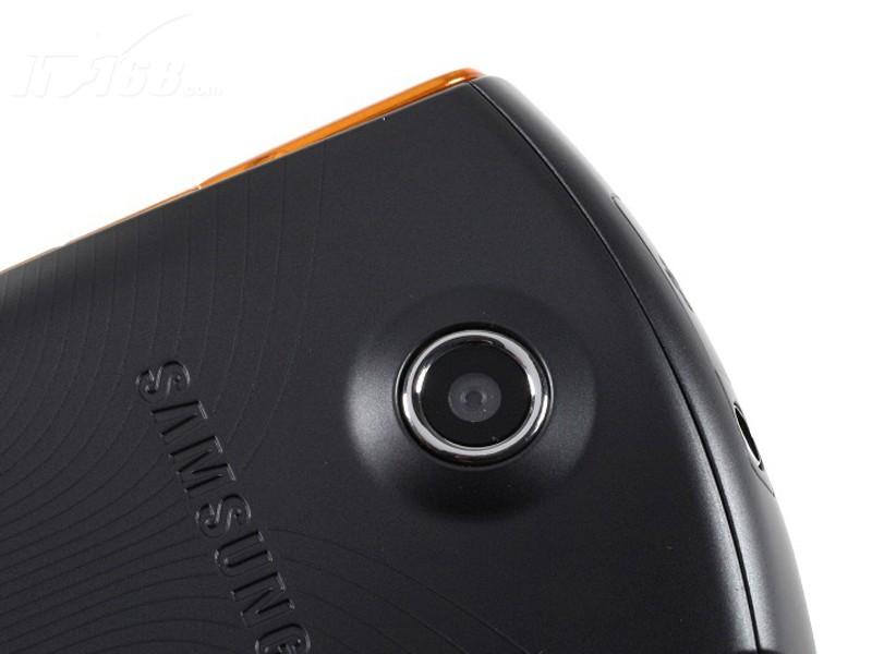 三星s5620主摄像头图片素材-it168手机图片大全