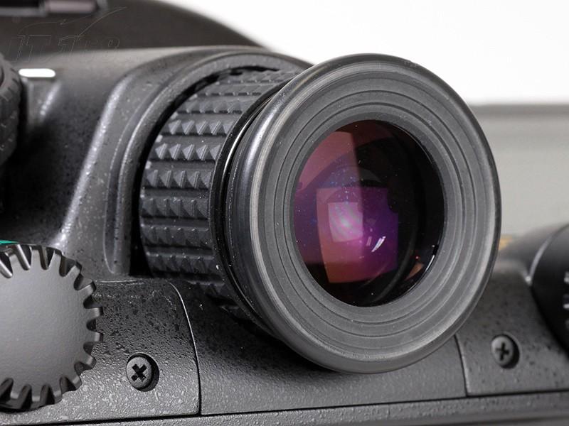 宾得645d取景器图片素材-it168数码相机图片大全