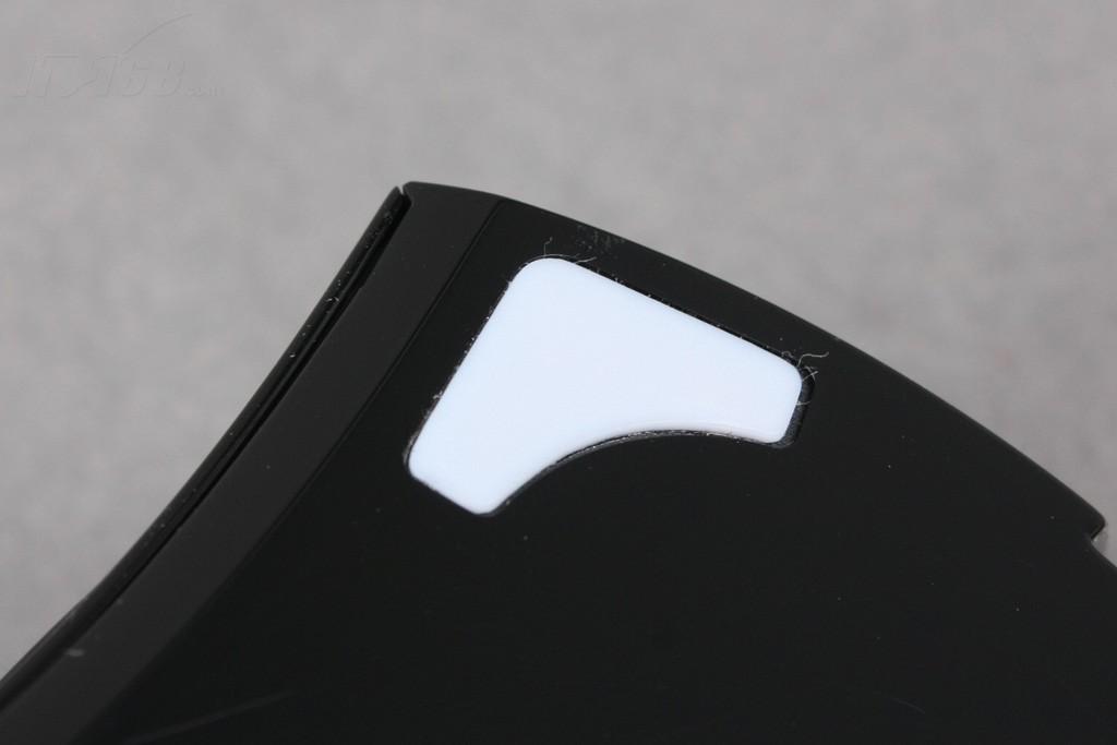 雷蛇炼狱蝰蛇左手版鼠标产品图片13素材-it168鼠标