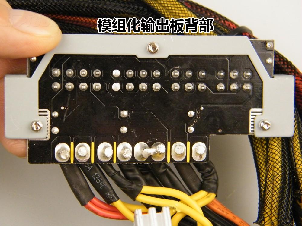 IT168安钛克模尊450产品页面为您提供Antec模尊450相关报价、参数、评测、图片、评论等信息,了解安钛克模尊450详情尽在IT168