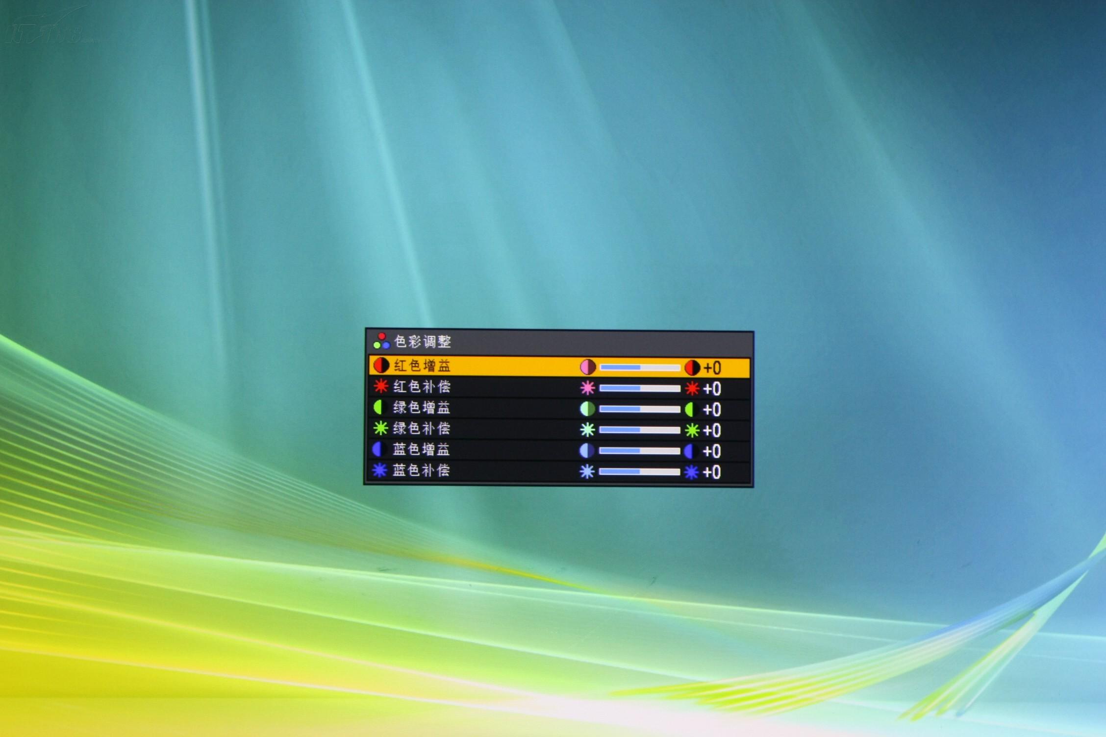 佳能wux10投影机产品图片14素材-it168投影机图片大全