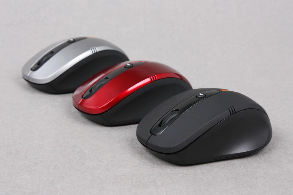 摩天手g13无线鼠鼠标产品图片12素材-it168鼠标图片