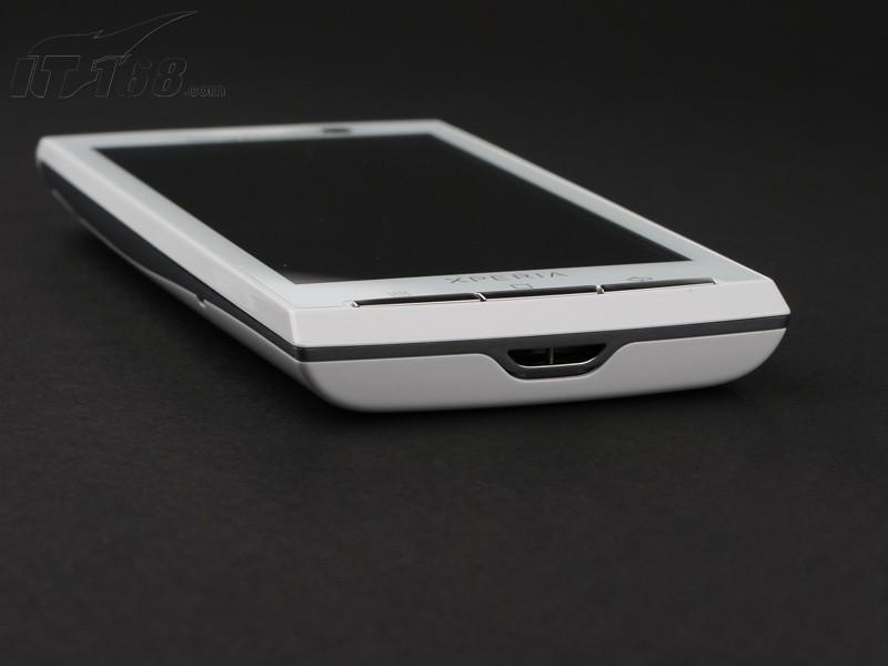 IT168索尼爱立信X10 i 3G手机(白色)WCDMA/GSM产品页面为您提供X10 i 3G手机(白色)WCDMA/GSM相关报价、参数、评测、图片、评论等信息,了解索尼爱立信X10 i 3G手机(白色)WCDMA/GSM详情尽在IT168