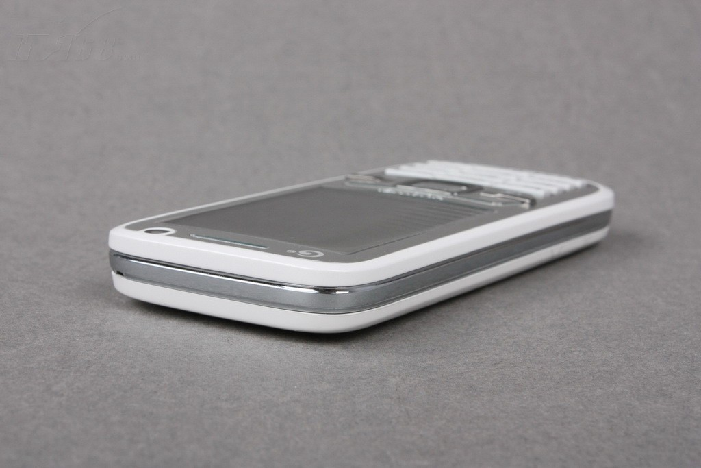 华为t2211顶端图片素材-it168手机图片大全