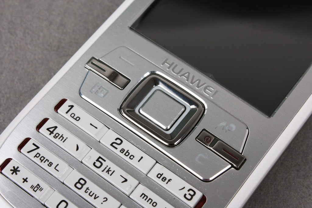 2211wang_华为t2211功能键图片