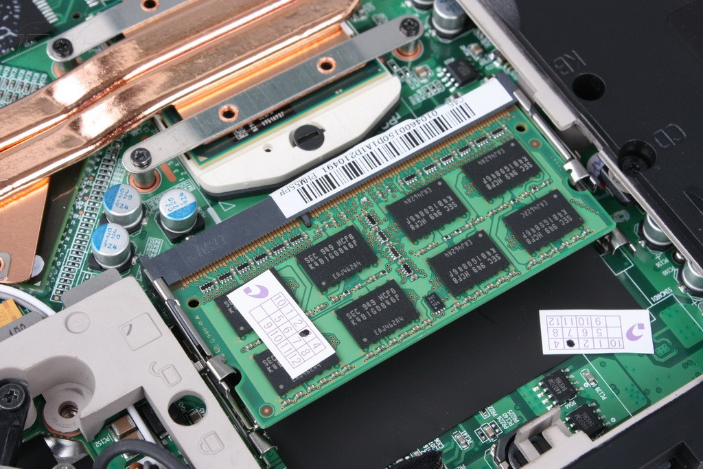 清华同方锋锐k46a-i5笔记本产品图片32