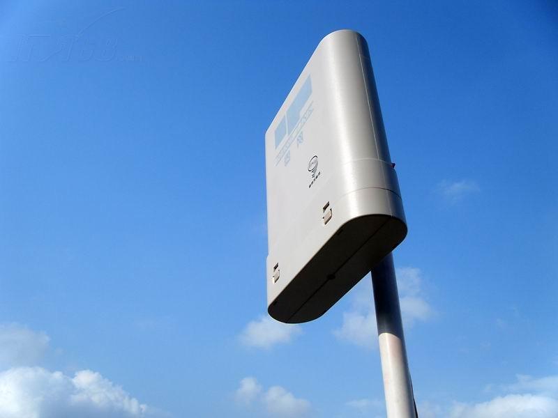 固网HW 5618无线网桥产品图片5素材 IT168无线网桥图片大...