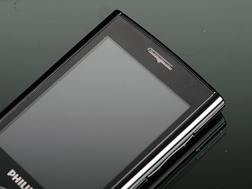 飞利浦x503听筒图片素材-it168手机图片大全