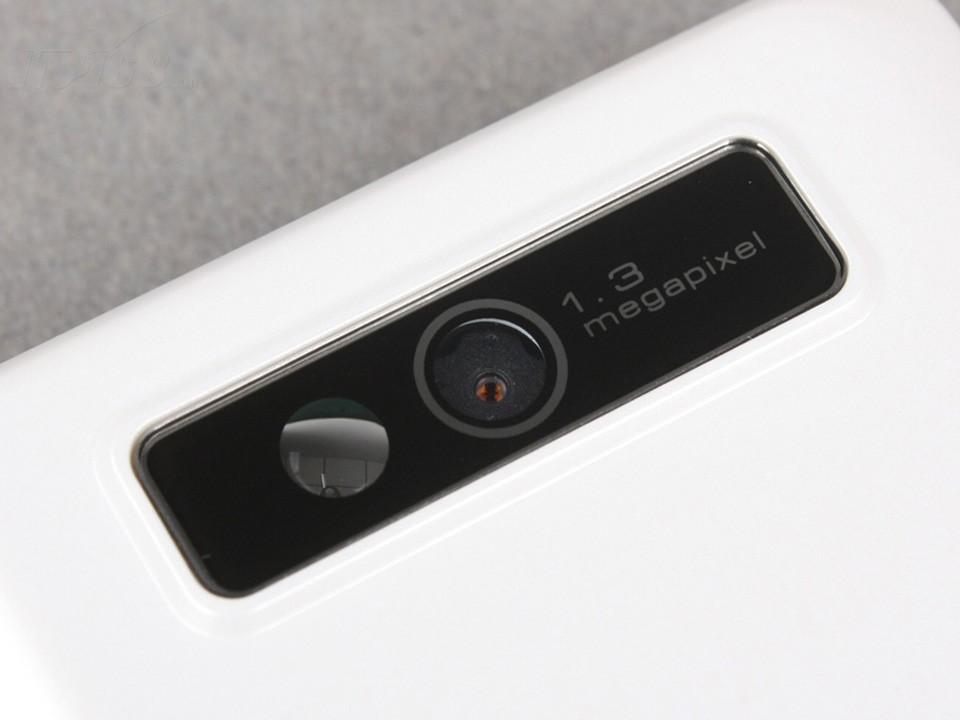 oppoa203主摄像头图片素材-it168手机图片大全