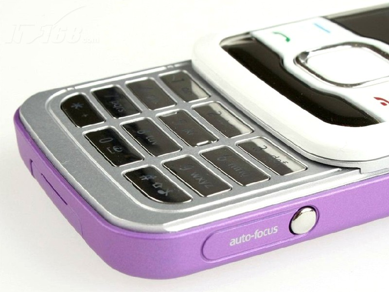 诺基亚7610s手机产品图片49