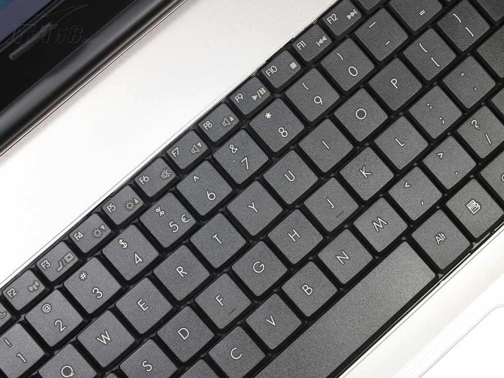 神舟优雅a560-i3 d2笔记本产品图片55素材-it168图片