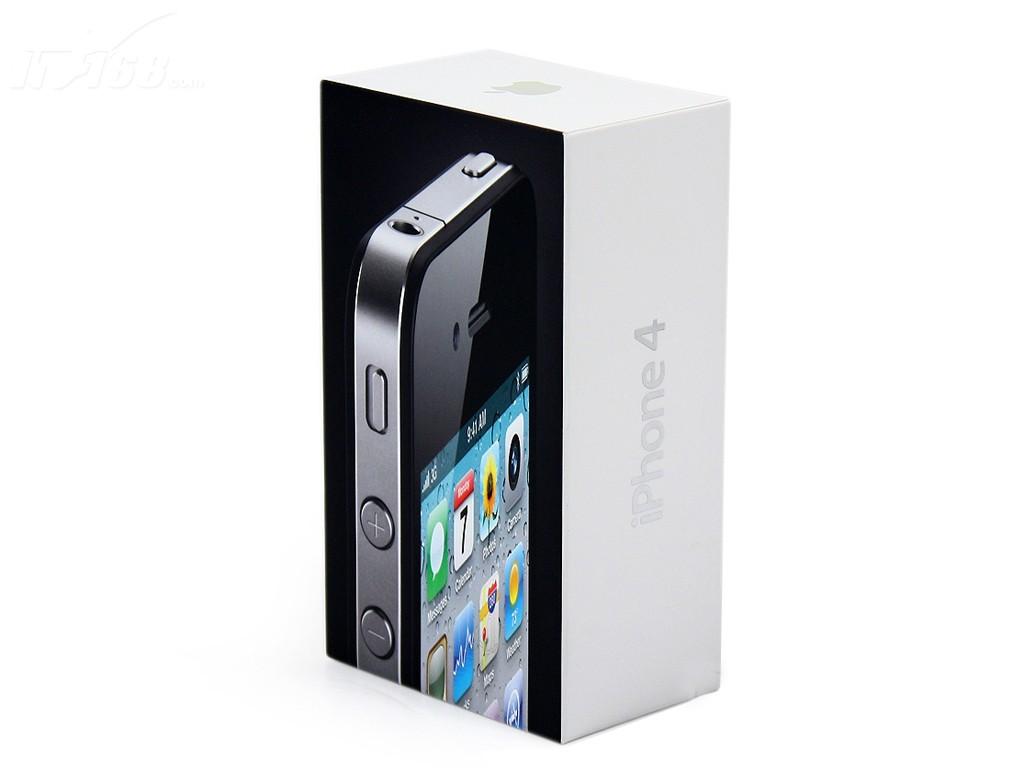 图片iPhone432G苹果小米广告40素材-IT168手产品关手机手机图片