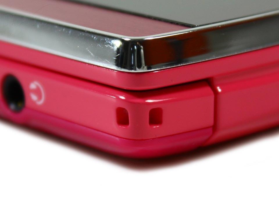 联想i55 糖果手机挂绳孔图片素材-it168手机图片大全