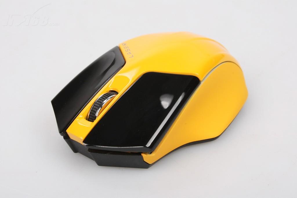 摩天手z1智能无线激光鼠标鼠标产品图片14素材-it168