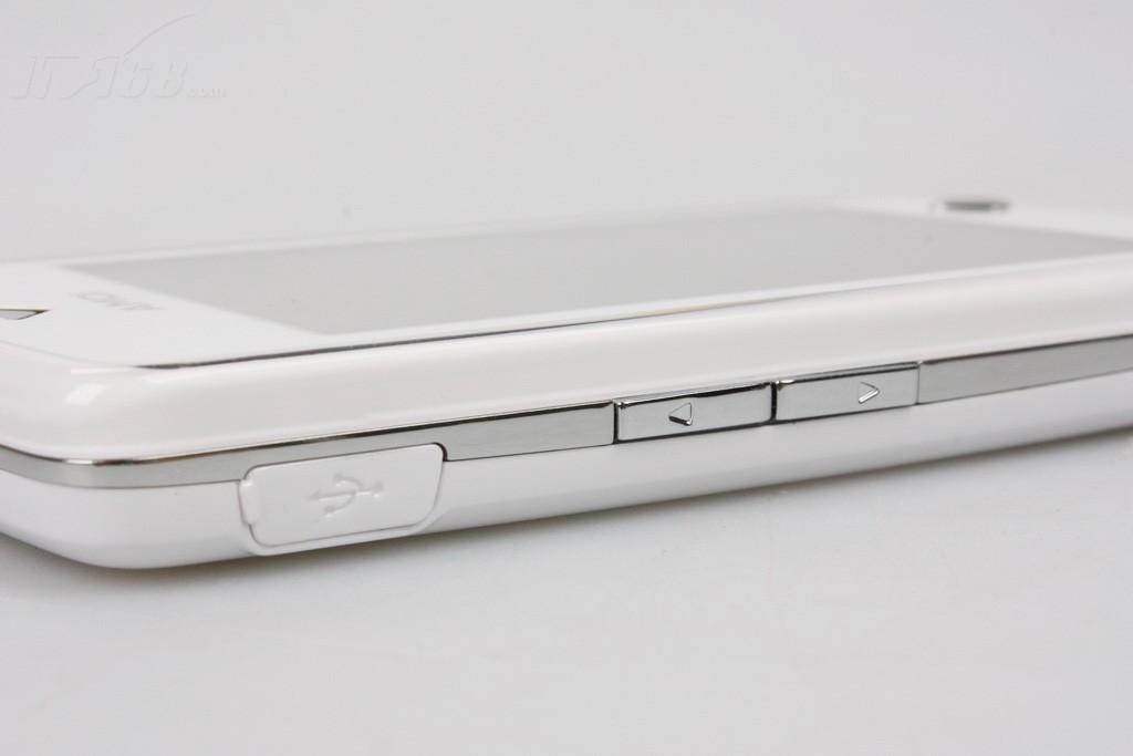 夏新n60手机产品图片5